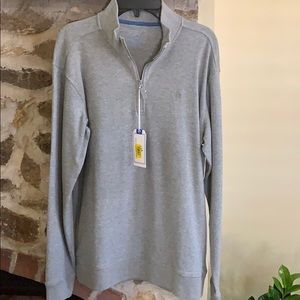 Southern tide pullover